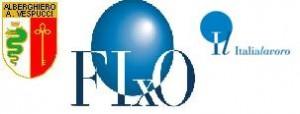 logoFixoVesp