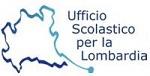 Ufficio Scolastico Regione Lombardia