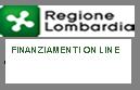 Gefo Regione Lombardia