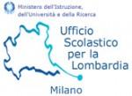 Ufficio Scolastico Provinciale Milano