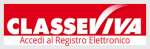 Registro on line Classe Viva