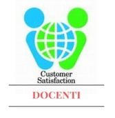 customer docenti