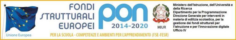 logo-PON-2014_20-768x131