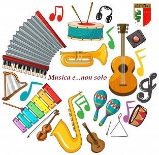differents-types-d-39-instruments-de-musique_1308-3320