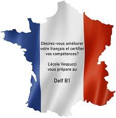 france-1020956_1280A 2