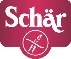 logo schar