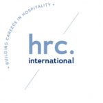 HRC International