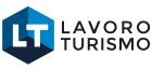 Lavoro Turismo