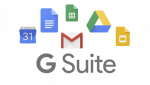 Tutorial G suite