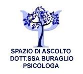 Spazio di ascolto della Dott.ssa Buraglio, psicologa